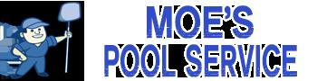 Moes Pool Service